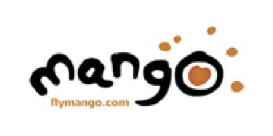 fly Mango